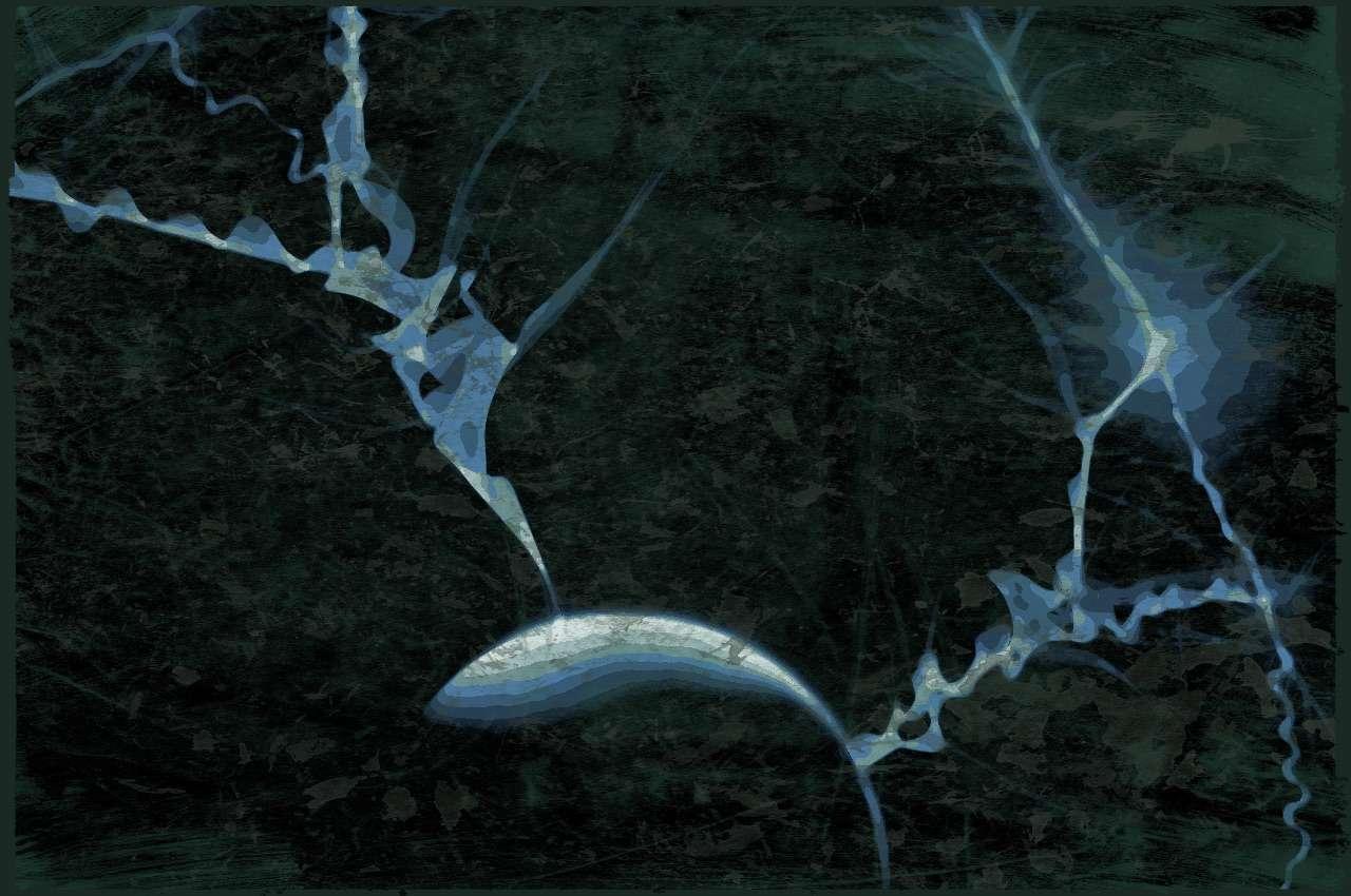 wp08-thunder