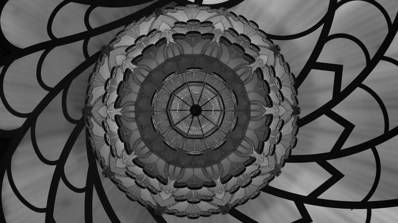 kaleidoscope-647456_1920