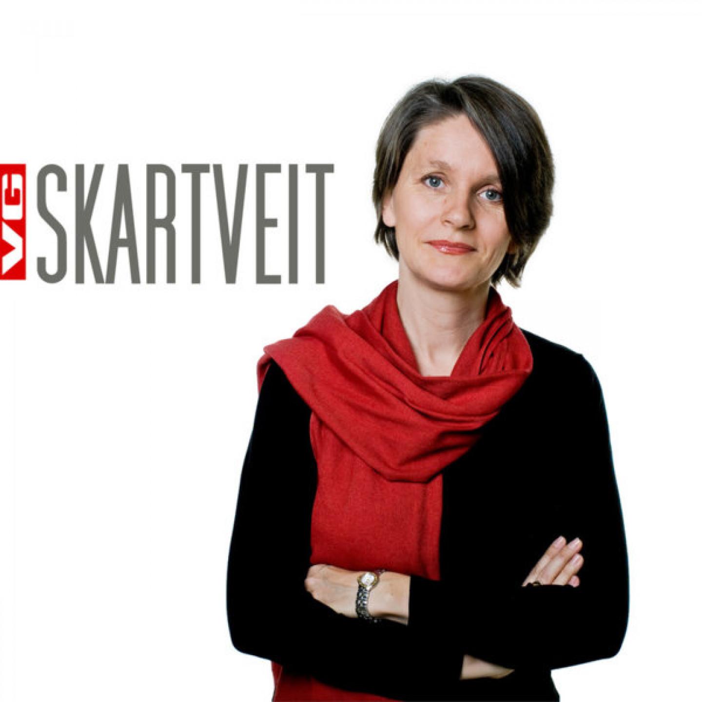 skartveit-vg