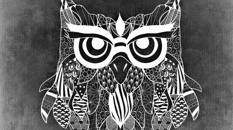 owl-1014942_1920