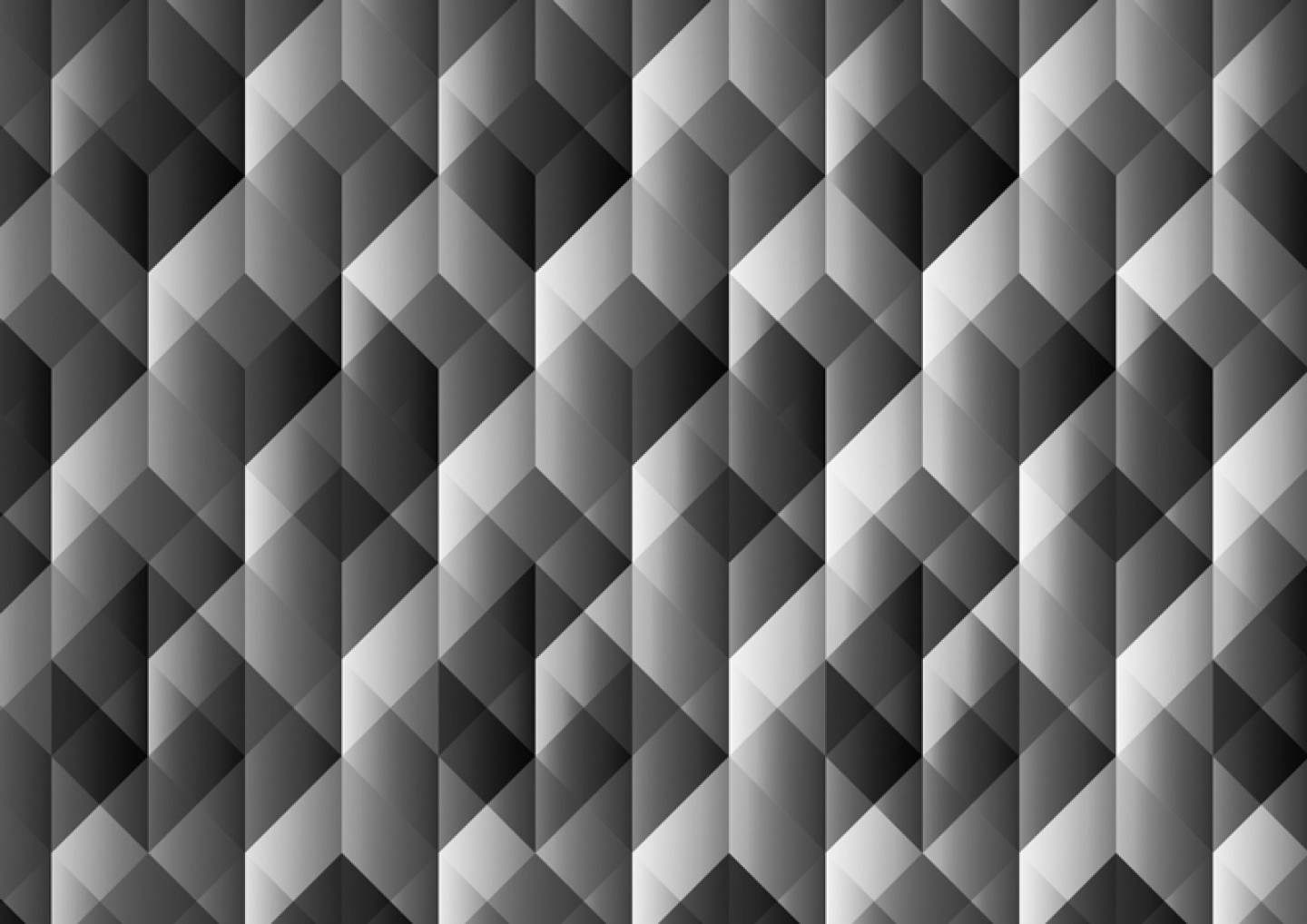 seamless-geometrical-pattern-wrapping-paper-design_fkfp0aso_l